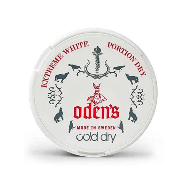 Odens-Cold-Dry-Extreme-Chewing-Bags.jpg
