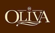 Olivia V