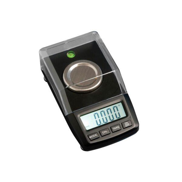 On-Balance-50g-Carat-Scale-0.001g.jpg