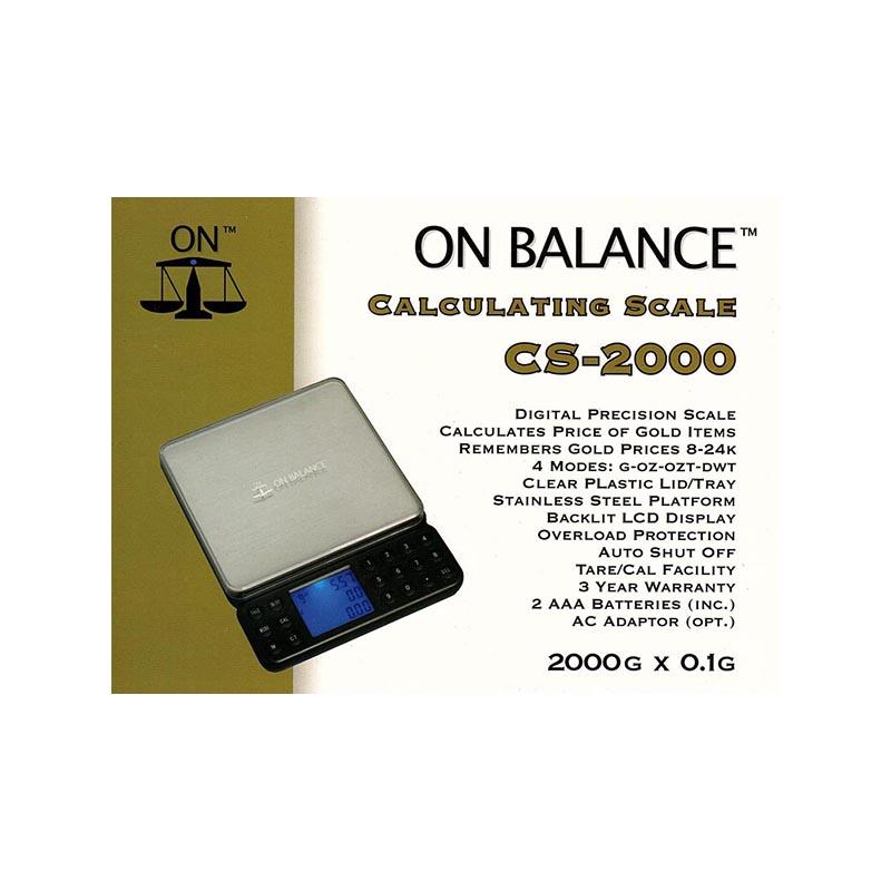 On-Balance-CS-2000-Calculating-Scale-0.1.jpg