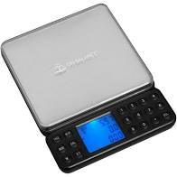 On-Balance-CS-2000-Calculating-Scales.jpg