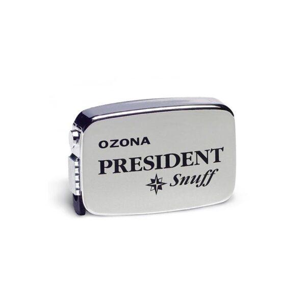 Ozona-President-Snuff.jpg
