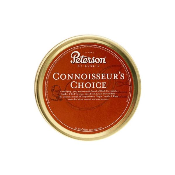 Peterson-Connoisseur_s-Choice-Pipe-Tobacco-50g.jpg
