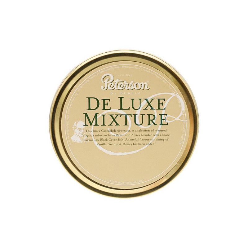 Peterson-DeLuxe-Mixture-Pipe-Tobacco-50g.jpg