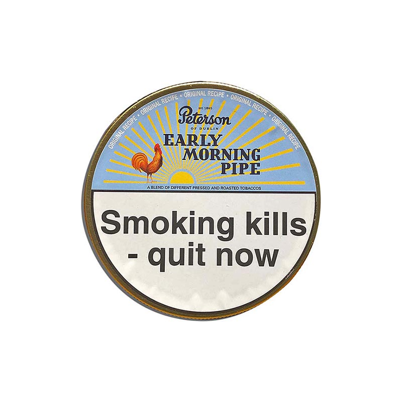 Peterson-Early-Morning-Pipe-Tobacco-50g.jpg