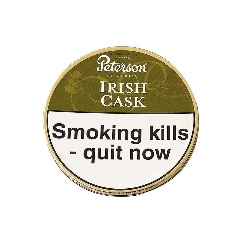 Peterson-Irish-Cask-Pipe-Tobacco-50g.jpg