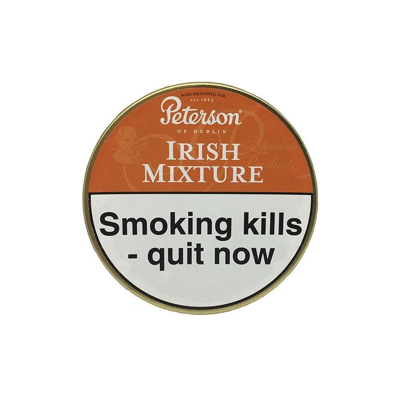 Peterson-Irish-Mixture-Pipe-Tobacco-50g.jpg
