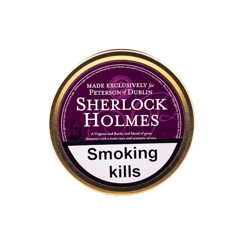 Peterson-Sherlock-Holmes-Pipe-Tobacco-50G.jpg