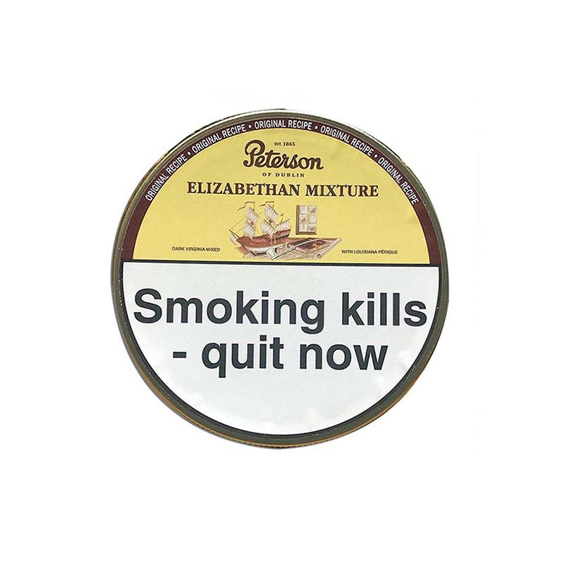 Petersons-Elizabethan-Mixture-Pipe-Tobacco-50g.jpg