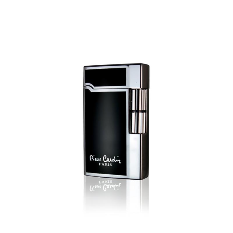 Pierre-Cardin-Black-Mini-Flint-Lighter.jpg