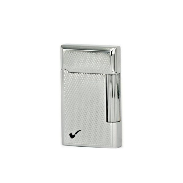 Pierre-Cardin-Pipe-Lighter-Polished-Chrome.jpg