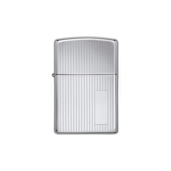 Pinstripe-Chrome-Engravable-Zippo.jpg
