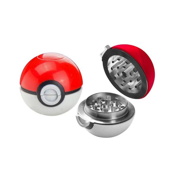 Pokemon-Pokeball-Herb--Grinder.jpg