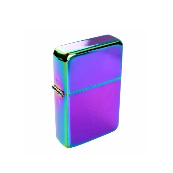 Purple-Metal-Petrol-Lighter.jpg