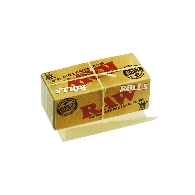 RAW-Rips-Rolling-Papers.jpg