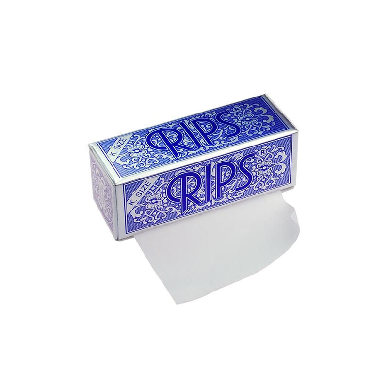 RIPS-Extra-Thin-King-Size-Rolling-Hemp-Papers.jpg