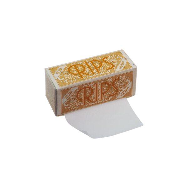 RIPS-Extra-Thin-Slim-Rolling-Hemp-Papers.jpg