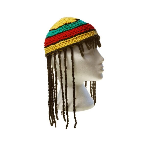 Rasta-Knitted-Hat-with-Dreads.jpg