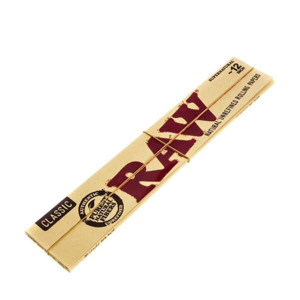 Raw-12-Inch-Rolling-Paper-1.jpg