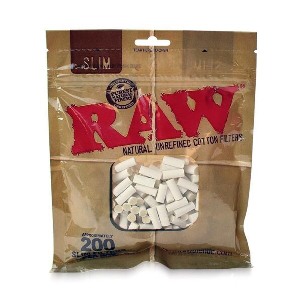 Raw-Unrefined-Slim-Cotton-Filters-200-Pack.jpg
