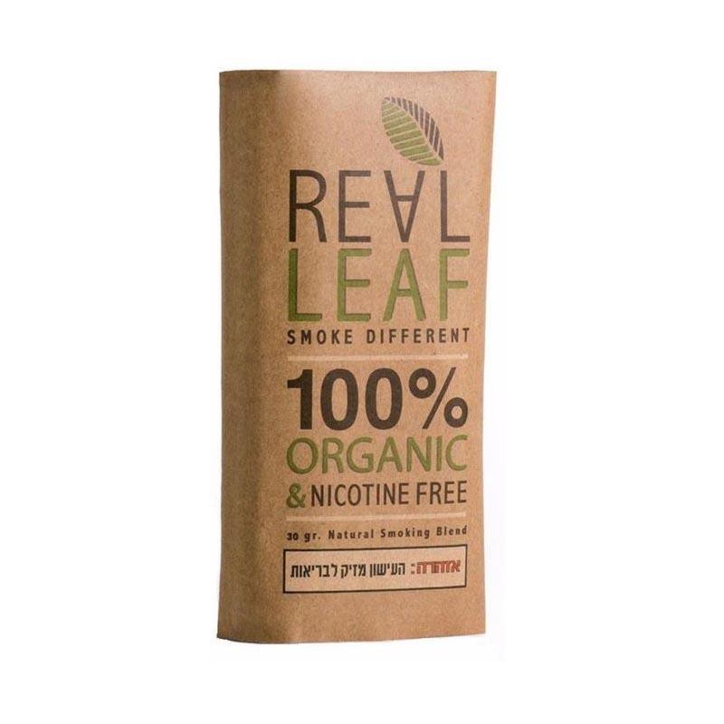 Real-Leaf-Natural-Herbs-1.jpg