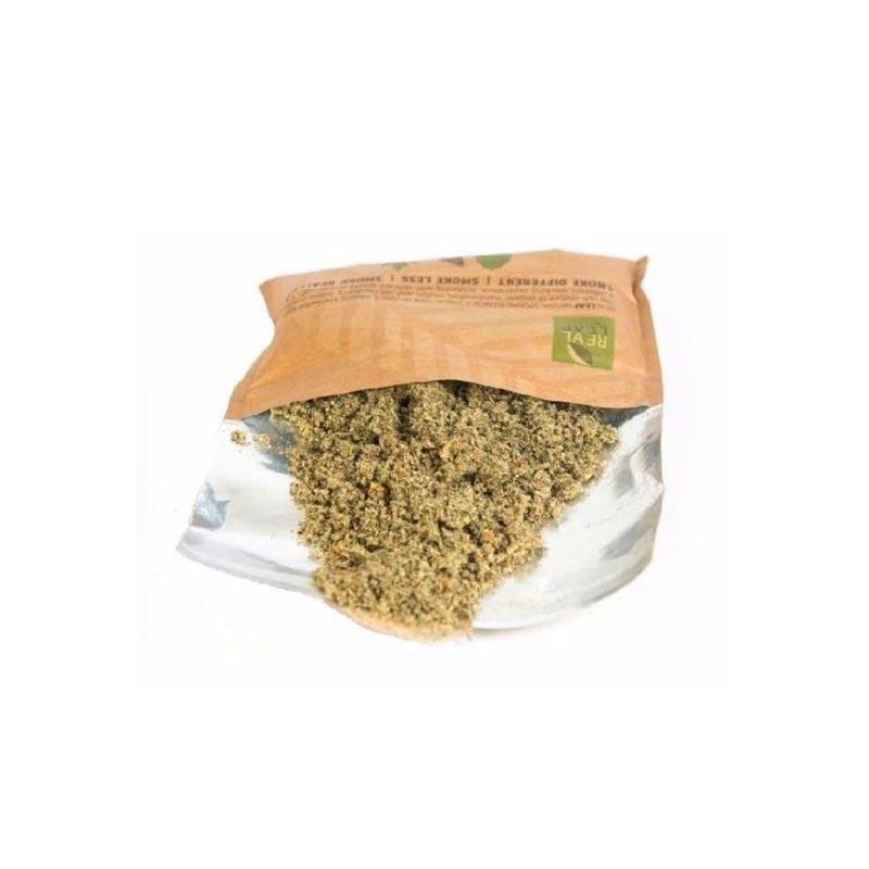 Real-Leaf-Natural-Herbs-3.jpg