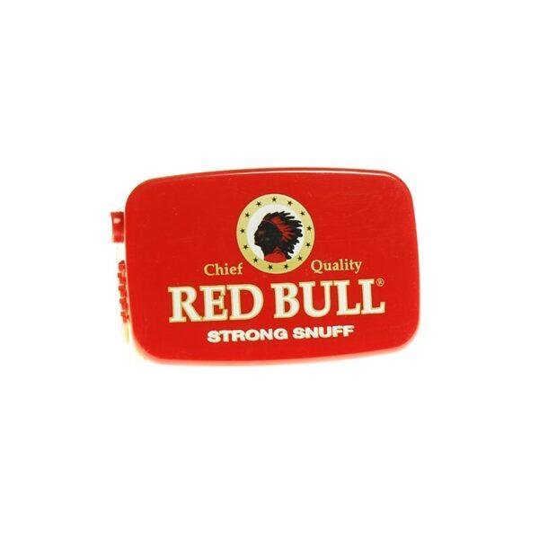 Red-Bull-Strong-Snuff.jpg