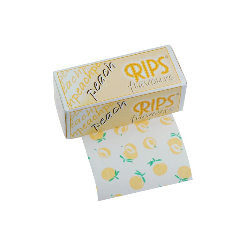 Rips-Peach-Flavoured-Roll-Papers.jpg