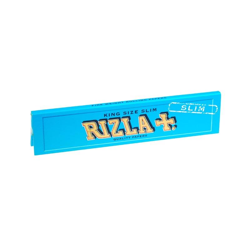 Rizla-Blue-Kings-Rolling-Papers.jpg
