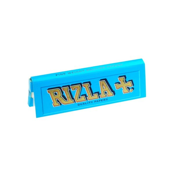 Rizla-Blue-Regular-Rolling-Papers.jpg