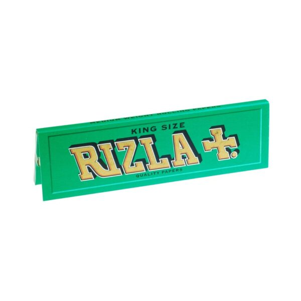 Rizla-Green-Kings-Rolling-Papers.jpg