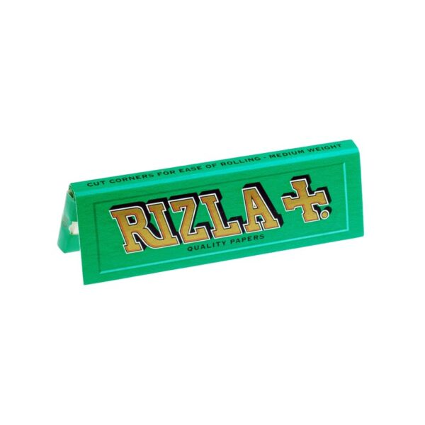 Rizla-Green-Regular-Rolling-Papers.jpg