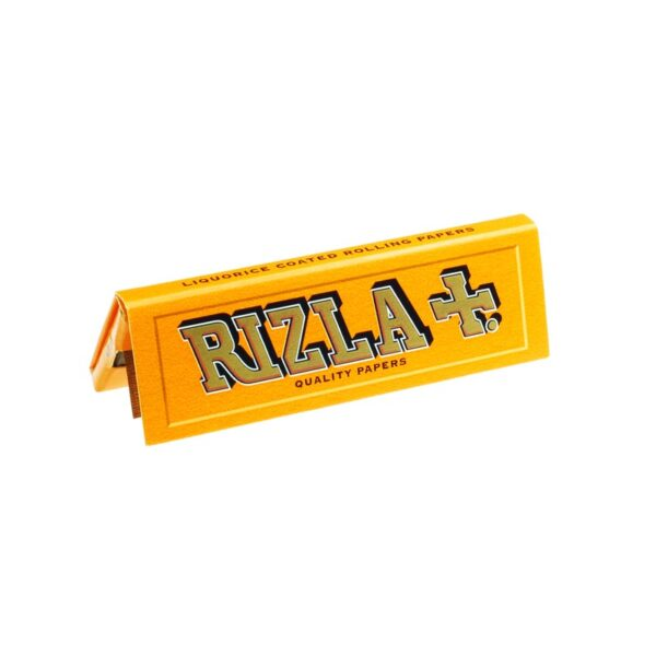 Rizla-Liquorice-Regular-Size.jpg
