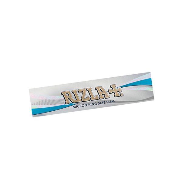 Rizla-Micron-King-Size-Rolling-Paper.jpg