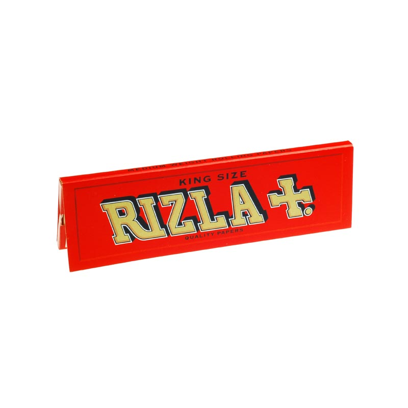 Rizla-Red-Kings-Rolling-Papers.jpg