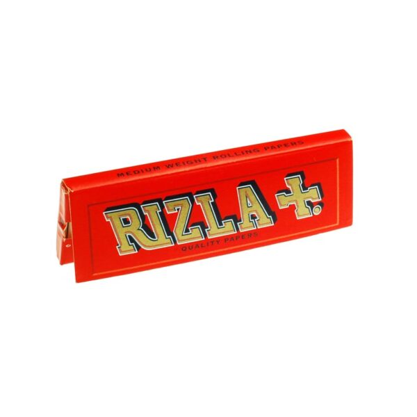 Rizla-Red-Regular-Rolling-Papers.jpg