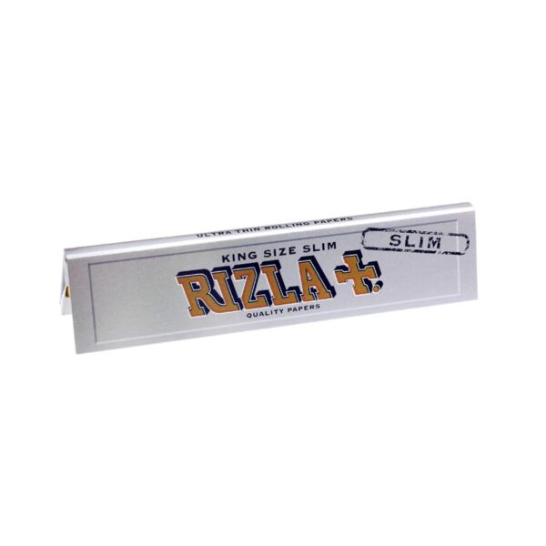 Rizla-Silver-Kings-Rolling-Papers.jpg