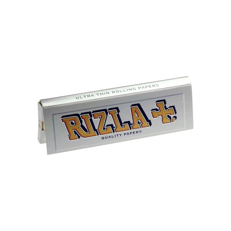 Rizla-Silver-Regular-Rolling-Papers.jpg