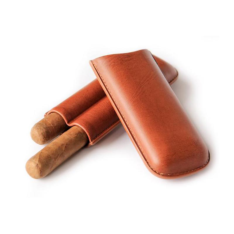 Robesto-Leather-Cigar-Case.jpg