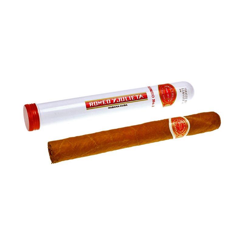 Romeo-Y-Julieta-No.1-Single-Cigar.jpg