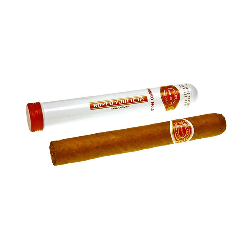 Romeo-Y-Julieta-No.2-Single-Cigar.jpg