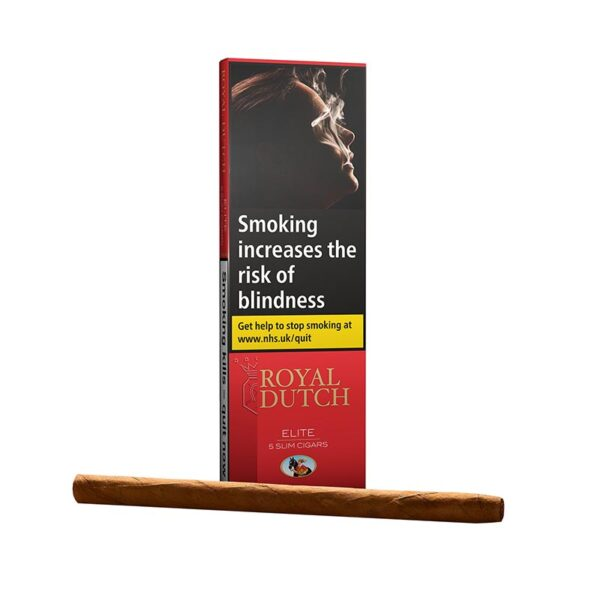 Royal-Dutch-Elite-5-Slim-Cigars.jpg