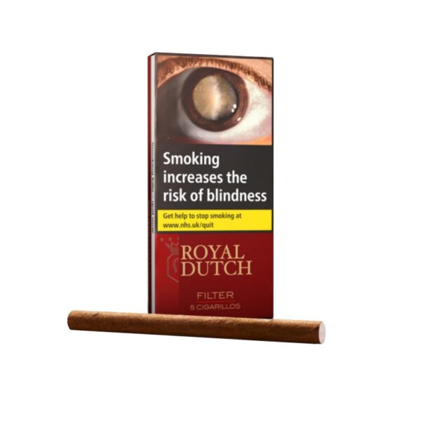 Royal-Dutch-Moods-Cigarillos.jpg