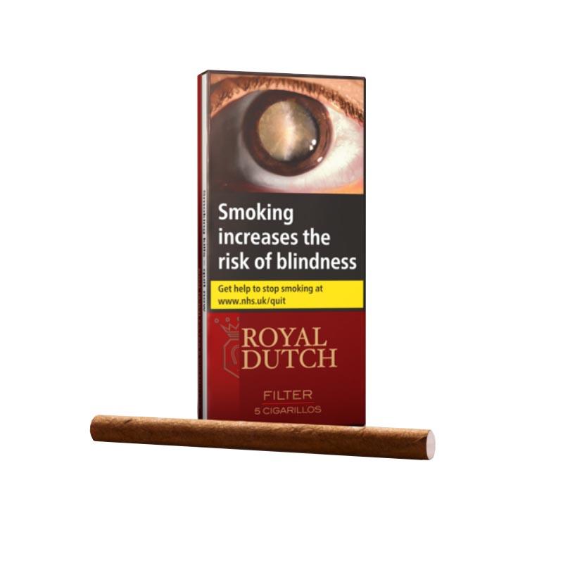 Royal-Dutch-Moods-Cigarillos.jpg