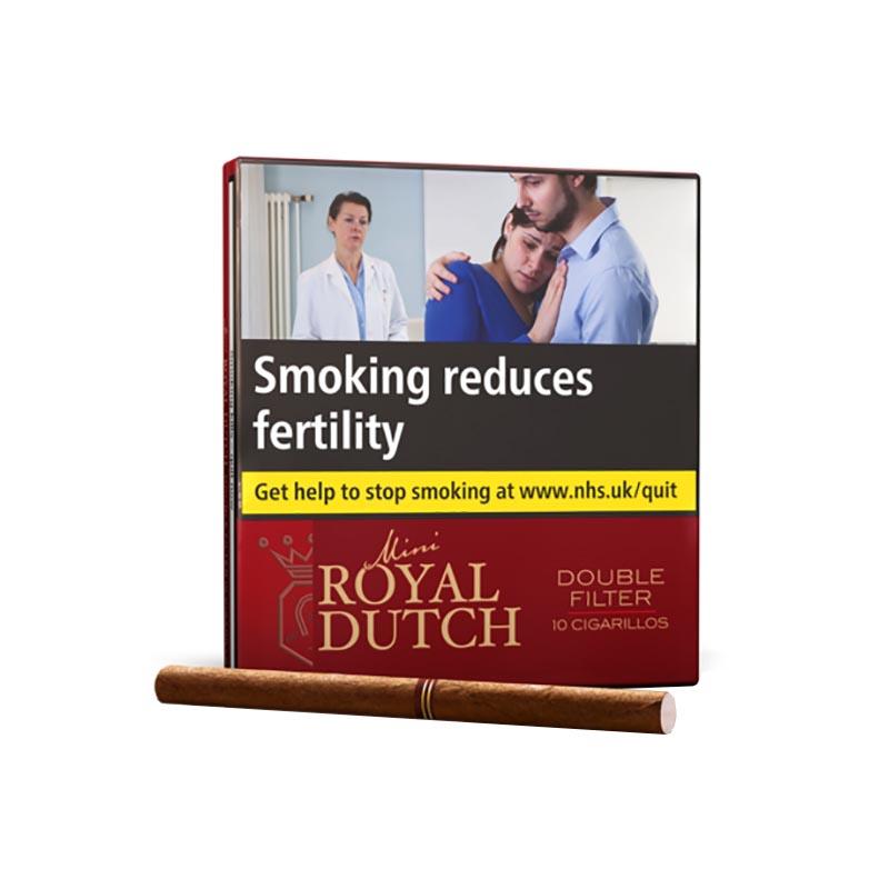 Royal-Dutch-Moods-Double-Filter-Cigarillos.jpg
