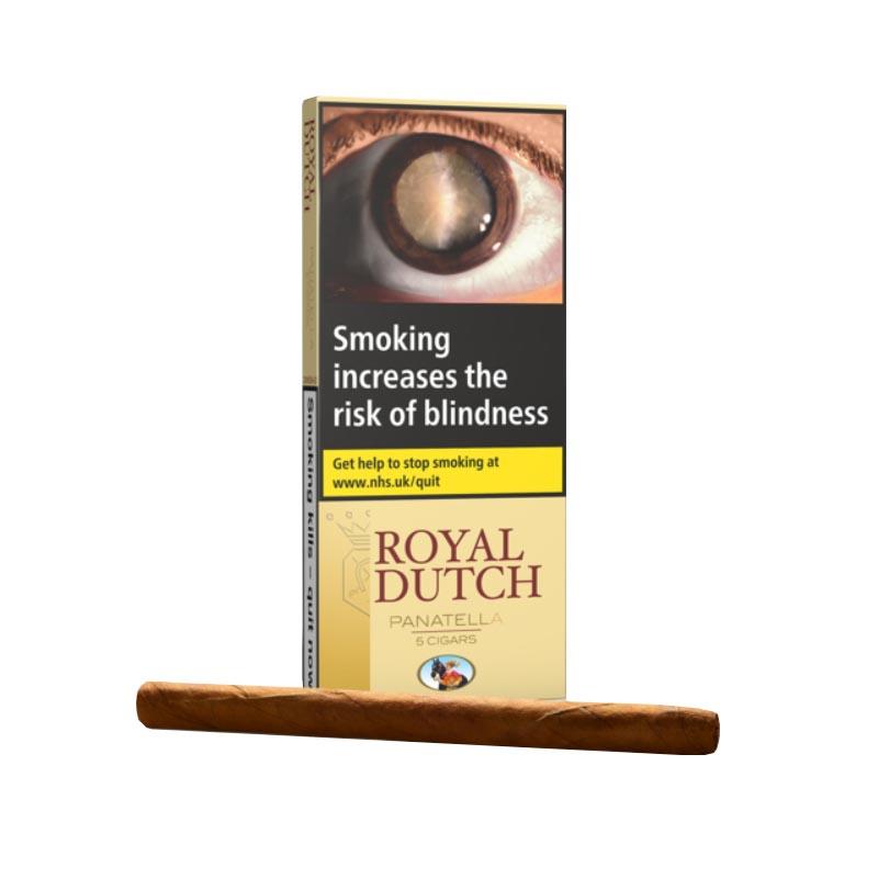 Royal-Dutch-Panatella-5-Cigars.jpg