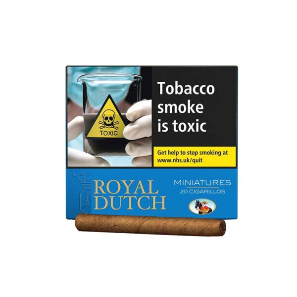 Royal-Dutch-Yellow-Miniatures-10-Cigarillos.jpg