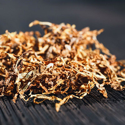 SH-About-Tobacco