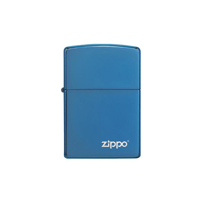 Sapphire-Blue-Finish-Logo-Zippo.jpg