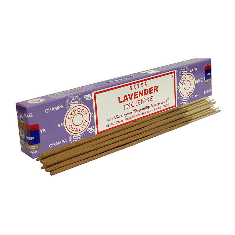 Satya-Lavender-Incense-Sticks.jpg